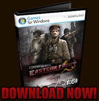 Download Eastern Front Now!
